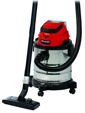Vacuum Cleaner- 20 Liter | Home Appliances for sale in Addis Ababa, Arada