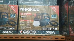 Meakida Spray Gun | Electrical Hand Tools for sale in Addis Ababa, Addis Ketema