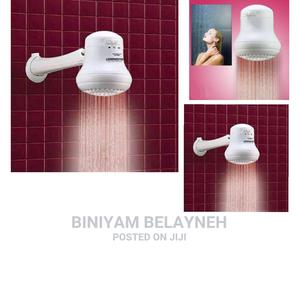 Shower Heater | Home Accessories for sale in Addis Ababa, Lideta
