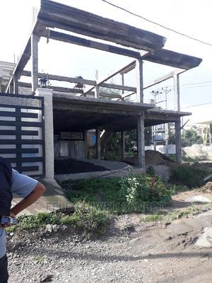 Yemeshet Eskalton | Land & Plots For Sale for sale in Addis Ababa, Bole