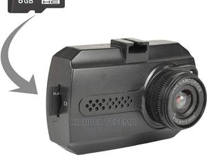 BLACKWEB Dash Cam   Photo & Video Cameras for sale in Addis Ababa, Gullele