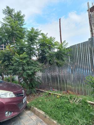 የሚሸጥ ቦታ ሳፋሪ አደባባይ ሲኤምሲ | Land & Plots For Sale for sale in Addis Ababa, Bole