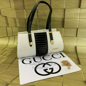 Ladies Sling Bags  Gucci Clutch | Bags for sale in Addis Ababa, Bole