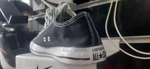 Brand New All Star Converse | Shoes for sale in Addis Ababa, Yeka