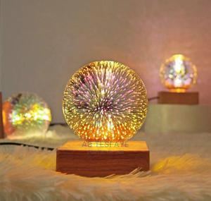 Romantic Firework Light | Home Accessories for sale in Addis Ababa, Lideta