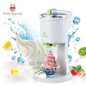 Mini Ice-Cream Maker | Home Appliances for sale in Addis Ababa, Lideta