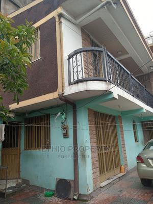 የሚሸጥ ህጋዊ ካርታ ያለው   Land & Plots For Sale for sale in Addis Ababa, Bole