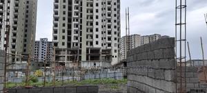 የሚሸጥ ቤት የሚሠራበት መሬት ቦሌ በሸሌ 40/60 ኮንዶሚኒየም አካባቢ   Land & Plots For Sale for sale in Addis Ababa, Bole