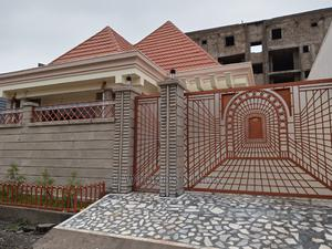 Furnished 5bdrm House in Bole for Sale | Houses & Apartments For Sale for sale in Addis Ababa, Bole