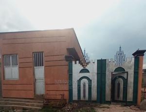 3bdrm House in Holeta 38 Km Apart, Oromia-Finfinne for Sale | Houses & Apartments For Sale for sale in Oromia Region, Oromia-Finfinne