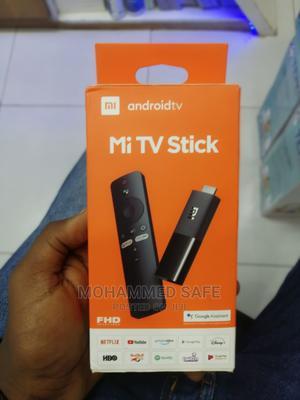 Mi Tv Stick | Computer Accessories  for sale in Addis Ababa, Arada