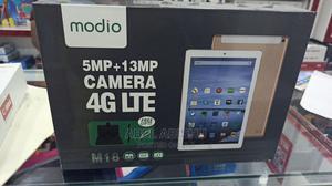 New Modio M8 64 GB | Tablets for sale in Addis Ababa, Kolfe Keranio