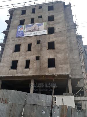 2bdrm Apartment in ኢልሀም, Bole for Sale | Houses & Apartments For Sale for sale in Addis Ababa, Bole