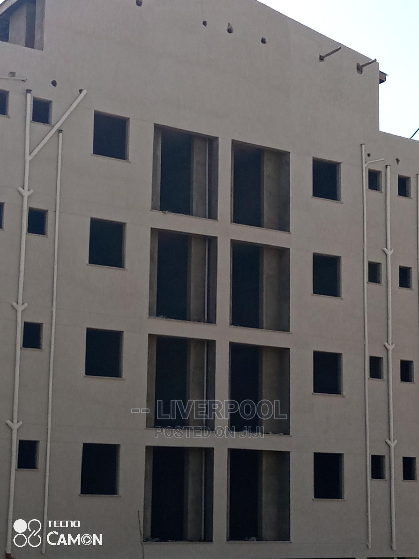 4bdrm Apartment in ፊኒሽንግ ላይ ያለ አፓርትመንቱ, Bole for Sale | Houses & Apartments For Sale for sale in Bole, Addis Ababa, Ethiopia