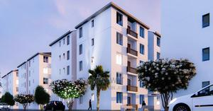1bdrm Apartment in Yeka for Sale | Houses & Apartments For Sale for sale in Addis Ababa, Yeka