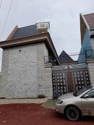Furnished 4bdrm House in House, Adama for Sale | Houses & Apartments For Sale for sale in Oromia Region, Adama
