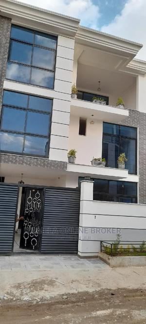 6bdrm Block of Flats in አያት, Bole for Sale | Houses & Apartments For Sale for sale in Addis Ababa, Bole
