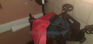 Baby Stroller   Prams & Strollers for sale in Addis Ababa, Nifas Silk-Lafto