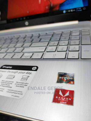 New Laptop Lenovo 8GB Intel Core I5 1T | Laptops & Computers for sale in Addis Ababa, Bole