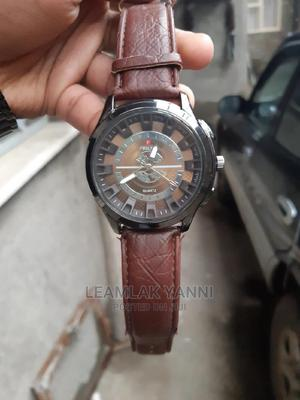 Brand New Watch | Watches for sale in Addis Ababa, Yeka