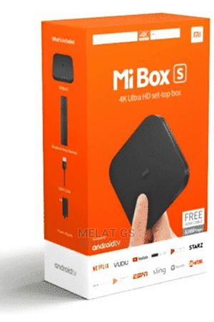 Tv Smarter Box Android | TV & DVD Equipment for sale in Addis Ababa, Bole