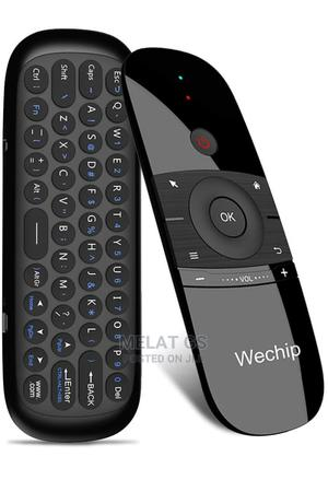 Smart Remote Control | Accessories & Supplies for Electronics for sale in Addis Ababa, Bole