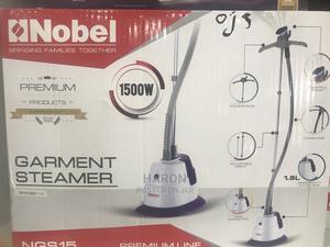 Garment Steamer | Home Appliances for sale in Addis Ababa, Bole