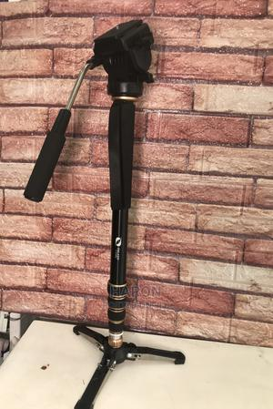 ONLASR Monopod | Accessories & Supplies for Electronics for sale in Addis Ababa, Bole