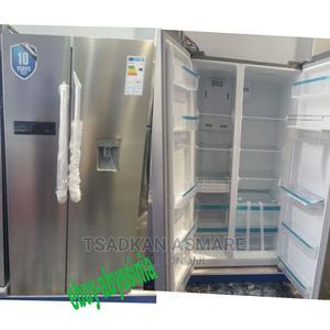 Orbit 710 Liter Refrigerator | Kitchen Appliances for sale in Addis Ababa, Addis Ketema