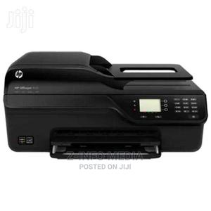 Hp 4610 All in One Printer | Printers & Scanners for sale in Amhara Region, South Wollo