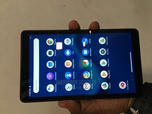 Lenovo IdeaPad A1 16 GB Black   Tablets for sale in Addis Ababa, Addis Ketema