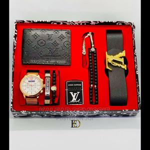 LV Combo ( 7 in 1)   Tools & Accessories for sale in Addis Ababa, Arada