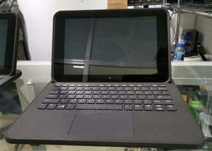 New Laptop HP Portable AC AC049TU 2GB Intel Atom SSD 60GB   Laptops & Computers for sale in Addis Ababa, Bole