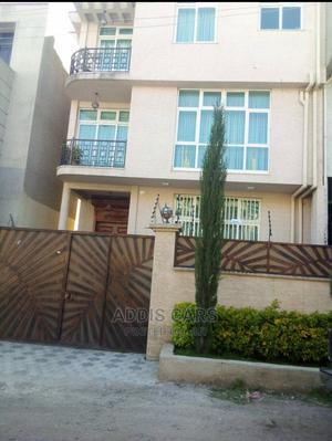 3bdrm House in 150 ካሬ G+2 House, Yeka for Sale   Houses & Apartments For Sale for sale in Addis Ababa, Yeka