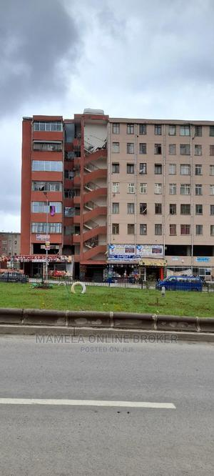 1bdrm Condo in Bole Arabesa for sale   Houses & Apartments For Sale for sale in Addis Ababa, Bole