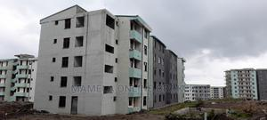 1bdrm Condo in ቦሌ አራብሳ ቁጥር 2, Bole for Sale | Houses & Apartments For Sale for sale in Addis Ababa, Bole