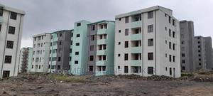 3bdrm Condo in ቦሌ አራብሳ ቁጥር 2, Bole for sale   Houses & Apartments For Sale for sale in Addis Ababa, Bole