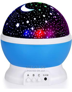 Bedroom LED Light | Babies & Kids Accessories for sale in Addis Ababa, Bole