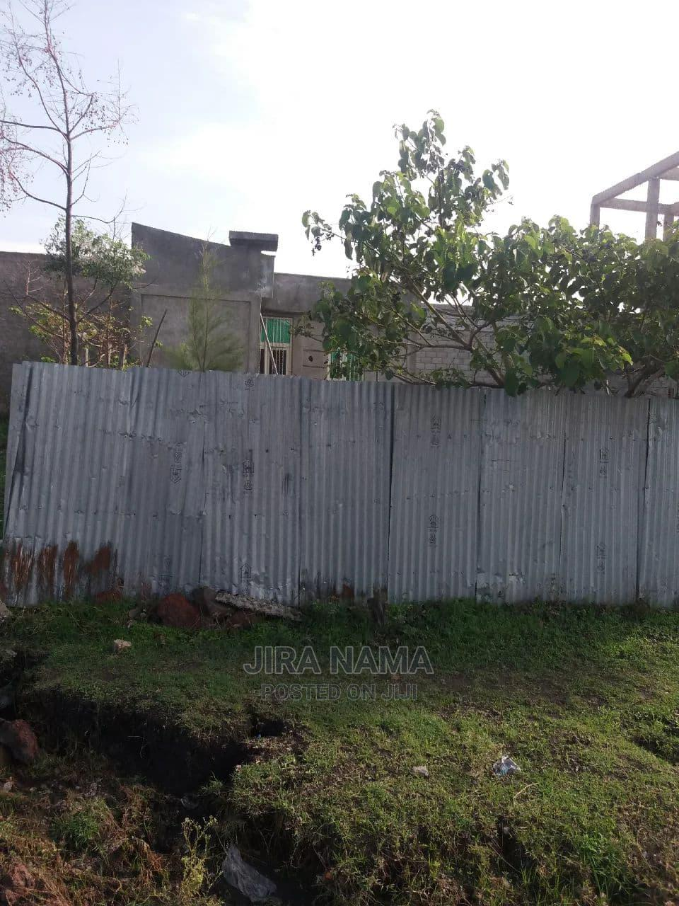 1bdrm House in Oromia-Finfinne for Sale | Houses & Apartments For Sale for sale in Oromia-Finfinne, Oromia Region, Ethiopia
