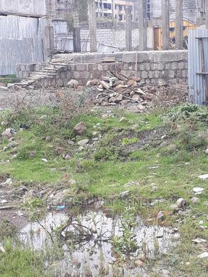 Yemeshett Hegawe Karta Yalew 75kare   Land & Plots For Sale for sale in Addis Ababa, Bole