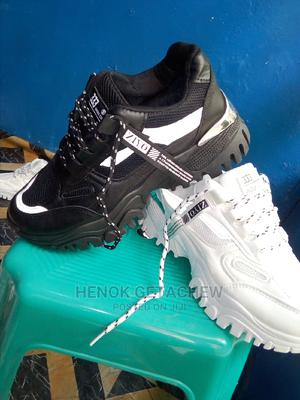 Fashion Sneaker for Girls | Shoes for sale in Addis Ababa, Bole
