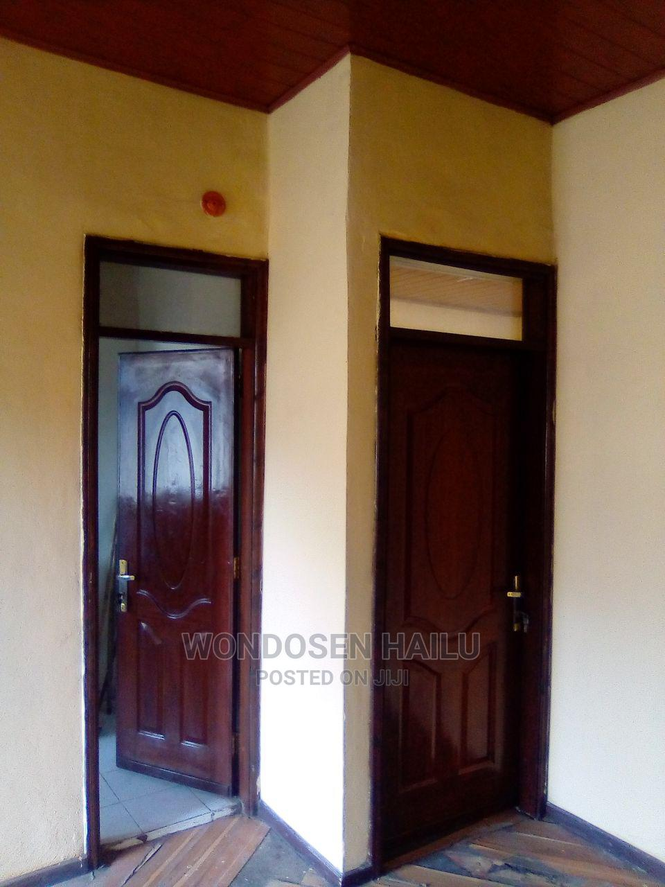Furnished 3bdrm House in Condominium, Kirkos for Sale