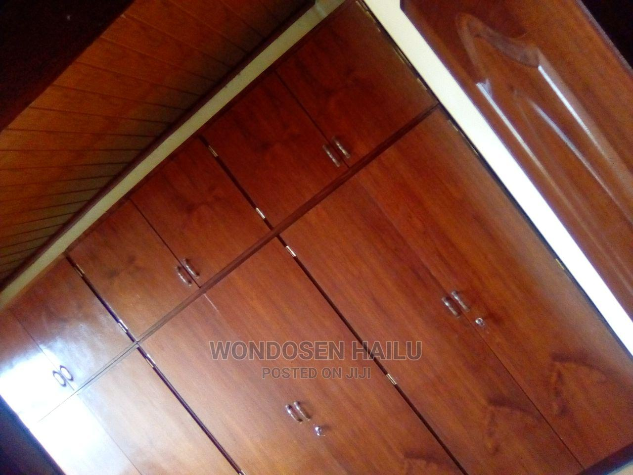 Furnished 3bdrm House in Condominium, Kirkos for Sale   Houses & Apartments For Sale for sale in Kirkos, Addis Ababa, Ethiopia