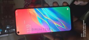 Tecno Spark 5 32 GB Blue   Mobile Phones for sale in Amhara Region, North Gondar