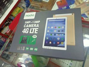 New Modio M8 64 GB | Tablets for sale in Addis Ababa, Bole