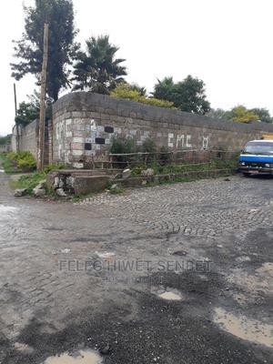 Yemeshet Hegawe Karta Yalew Bota   Land & Plots For Sale for sale in Addis Ababa, Bole