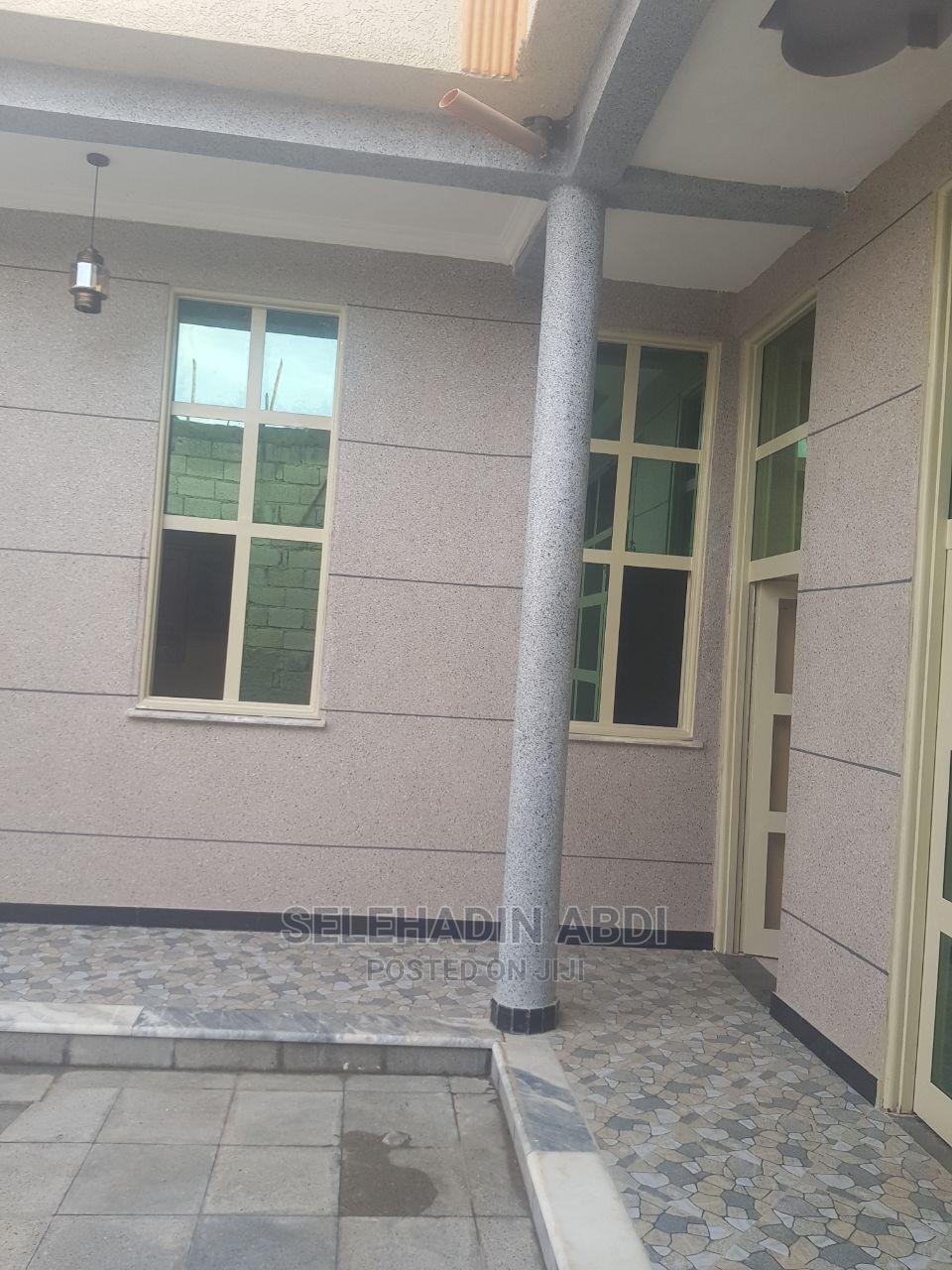 Furnished 6bdrm House in Dukem City, East Shewa for Sale | Houses & Apartments For Sale for sale in East Shewa, Oromia Region, Ethiopia