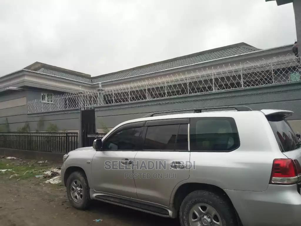 Furnished 6bdrm House in Dukem City, East Shewa for Sale   Houses & Apartments For Sale for sale in East Shewa, Oromia Region, Ethiopia