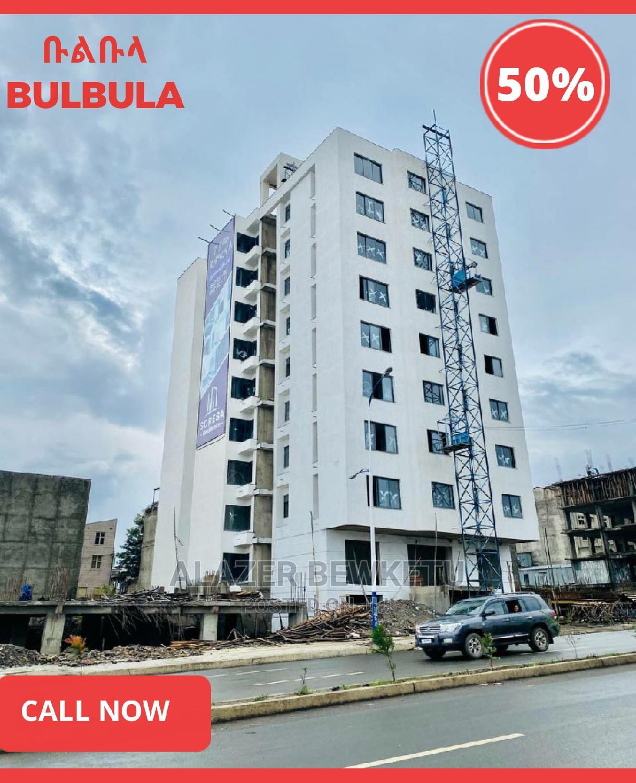 3bdrm Apartment in Soresa, Bole for Sale