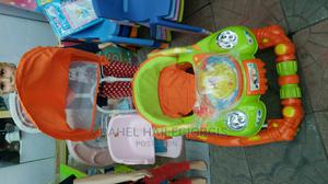 Baby Walker | Children's Gear & Safety for sale in Addis Ababa, Bole
